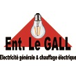 Ent. Le GALL